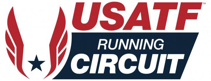 nyrr-new-york-mini-10k-to-host-womens-usatf-10k-championships